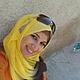 Naila, agent local Evaneos pour voyager à Oman