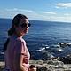 Mélody, agent local Evaneos pour voyager au Mozambique