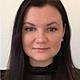 Arina, tour operator locale Evaneos per viaggiare in Russia