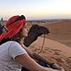 Mónica, agente local Evaneos para viajar a Marruecos