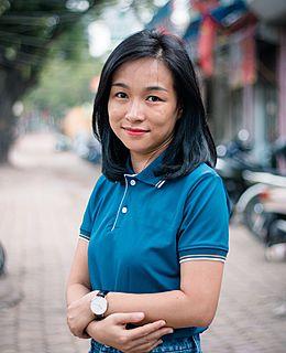 Quynh Trang