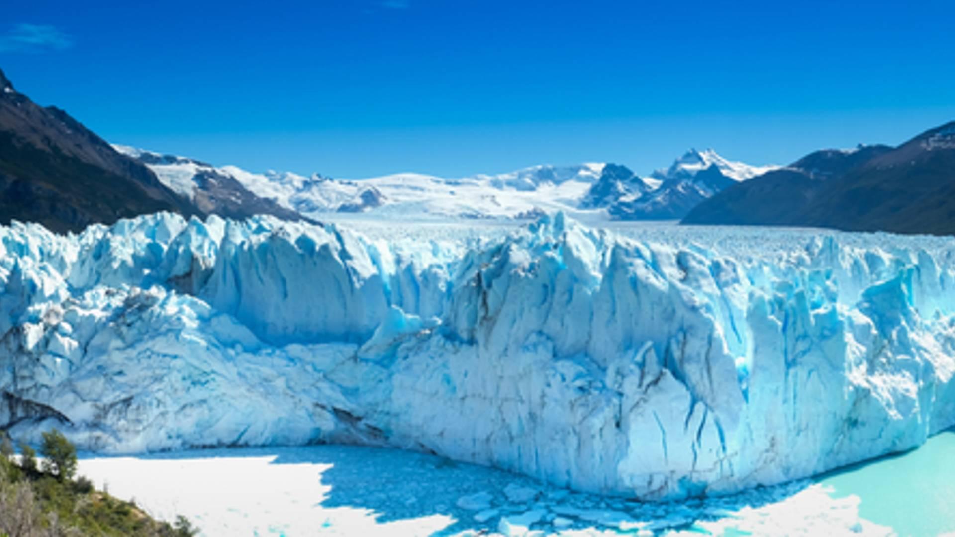 Des grands glaciers au Cap Horn en petit groupe