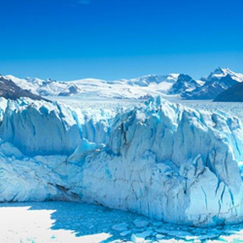 Des grands glaciers au cap Horn en petit groupe - Buenos Aires -