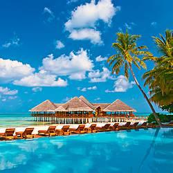 Viaggio alle Maldive - Vacanze alle Maldive Su Misura | Evaneos