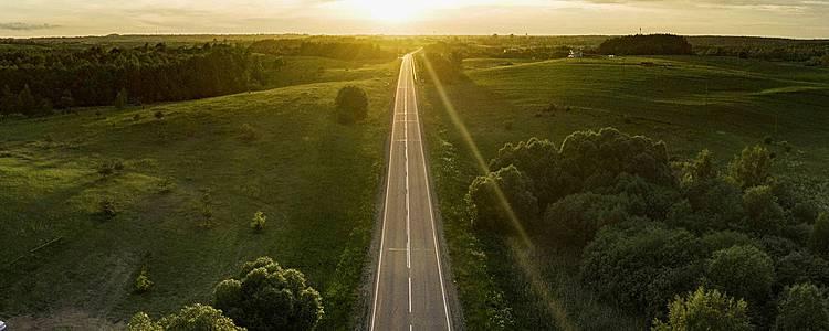 Lituanie, Lettonie, Estonie - Autotour sur les chemins baltes