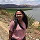 Tiana , tour operator locale Evaneos per viaggiare in Madagascar