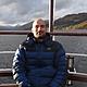 Miguel, agente local Evaneos para viajar a Escocia