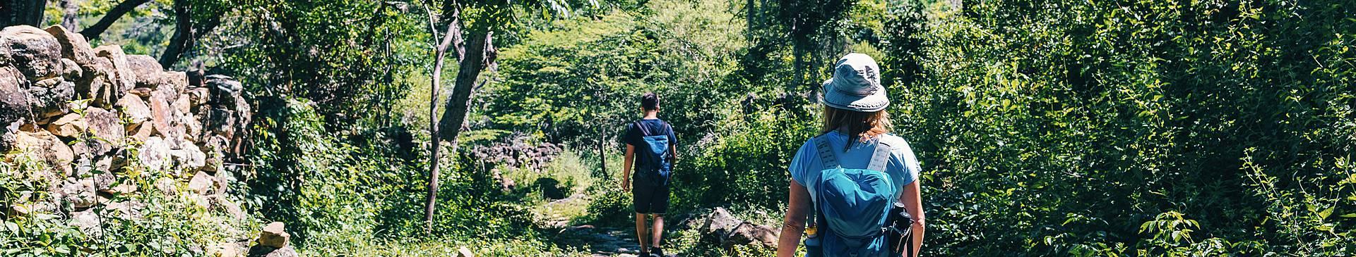 Viaggi di gruppo in Colombia