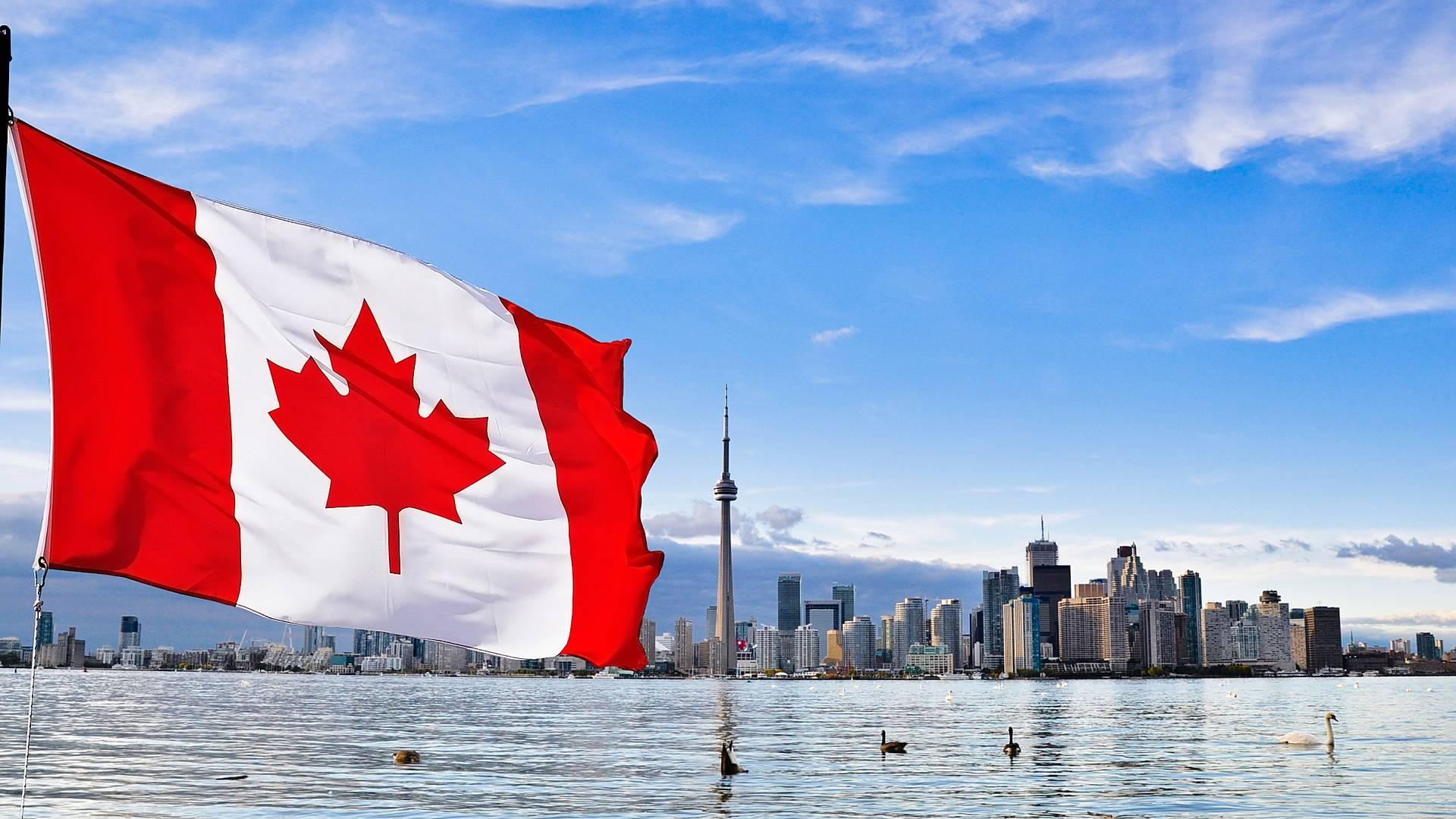 Die Highlights von Ontario bis Quebec