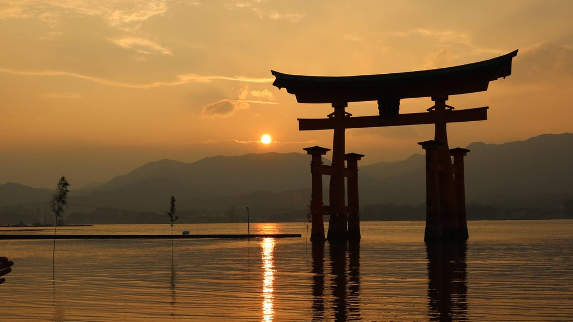 Dal sud del Kyushu al Nord di Tokyo