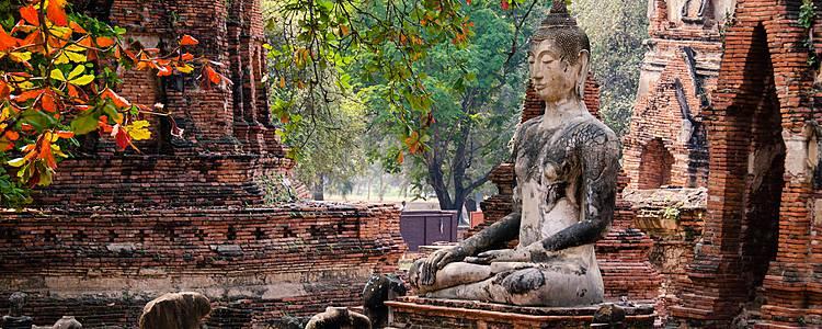 L'essenziale da Bangkok a Chiang Rai e Chiang Mai