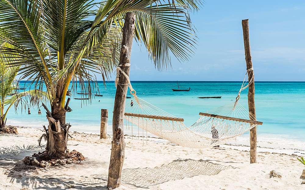 Circuito Zanzibar : Circuito zanzibar : todos nuestros circuitos evaneos