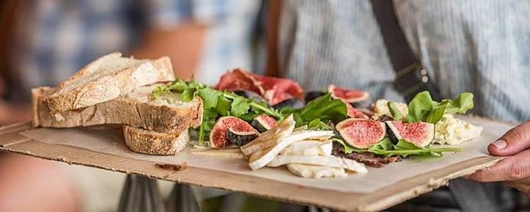 Kapstadt kulinarisch erleben