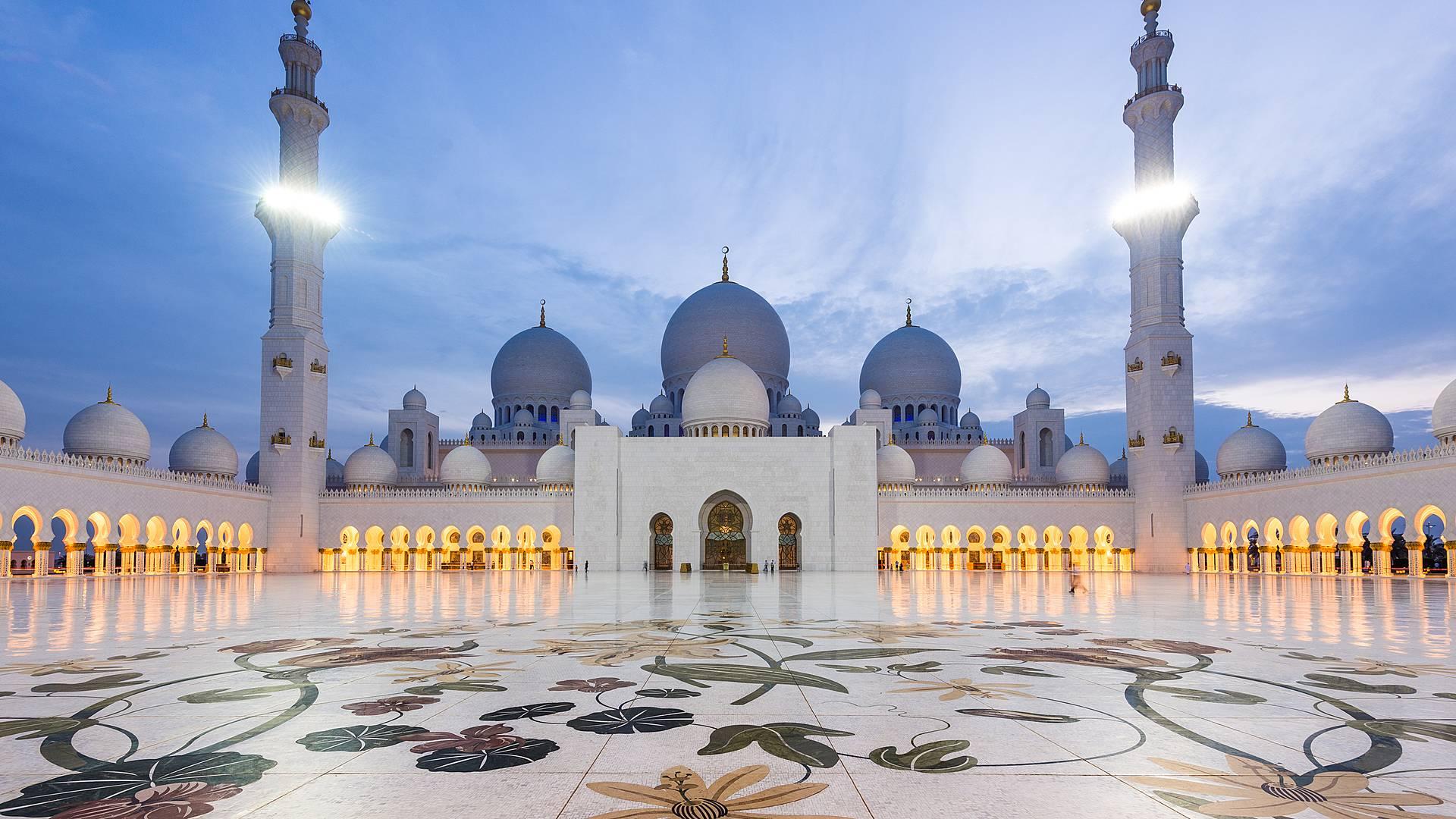 Magica Dubai Musandam