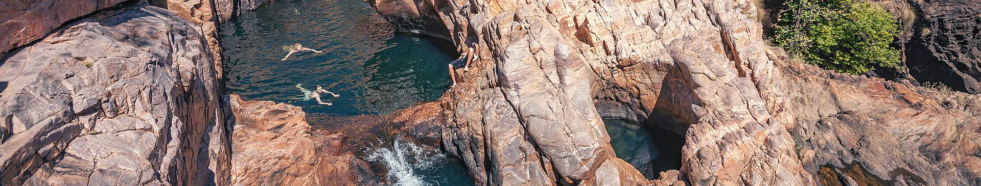 Wellness retreats in Australia