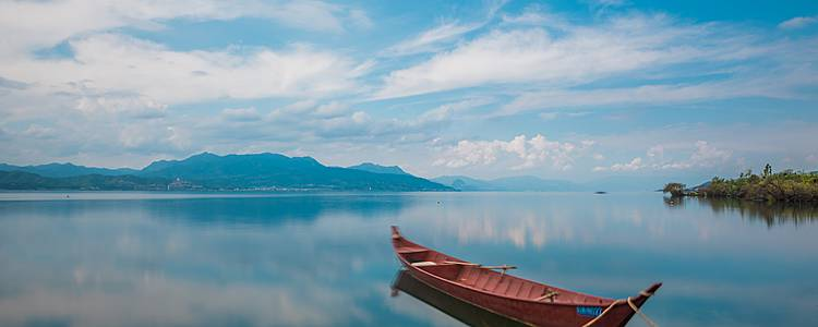 Impressionen aus der Provinz Yunnan