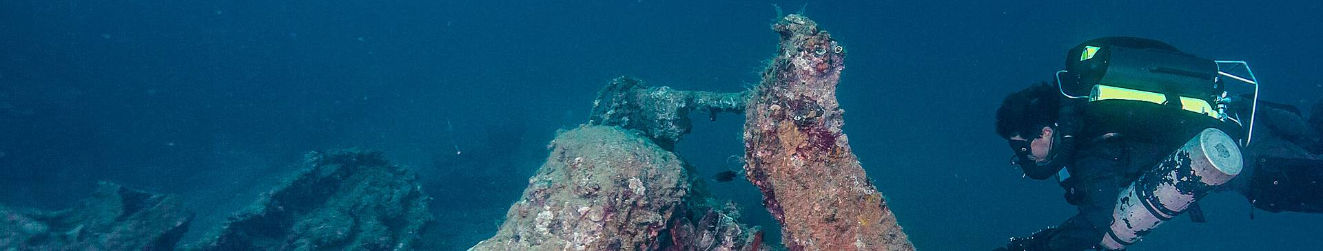 Plongée & Snorkeling au Vanuatu