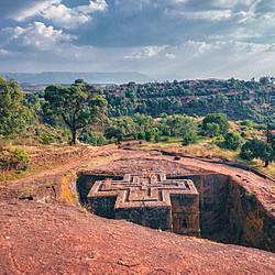 Ethiopia tour: Discovery Of The Southern Coast   Evaneos