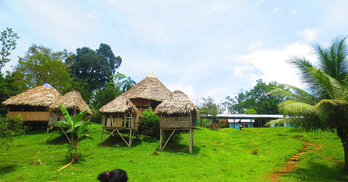 sito gratuito di incontri Costa Rica sito di incontri intellectconnect