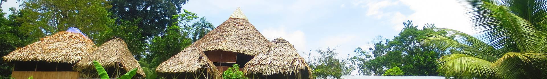 Cantón de Talamanca