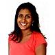 Caroline, agent local Evaneos pour voyager à la Réunion