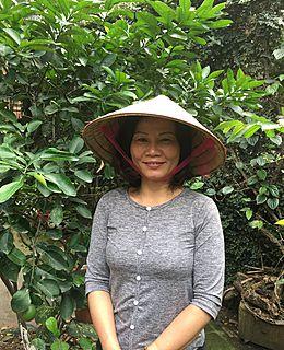 Nhuong