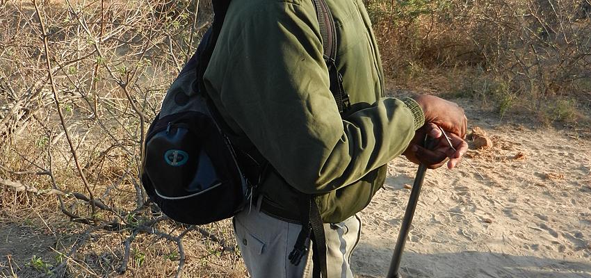 pourboire guide afrique du sud