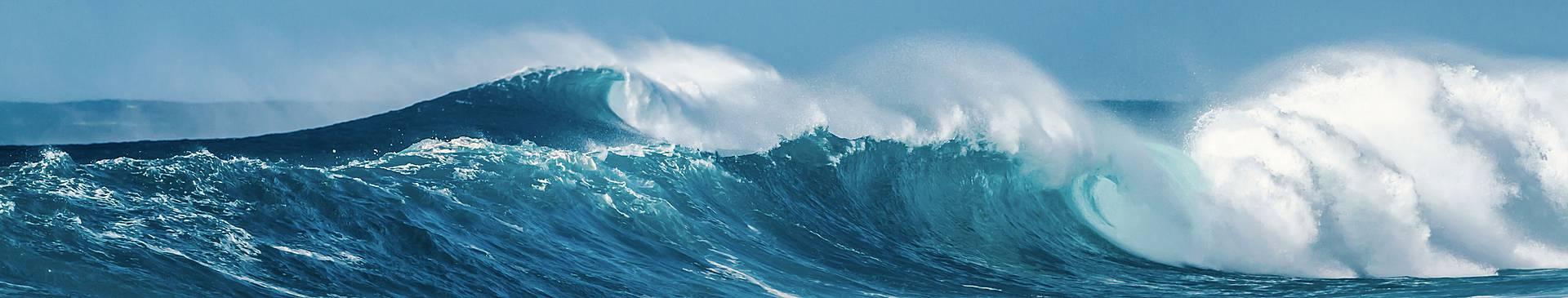 Voyage plage à Hawaï