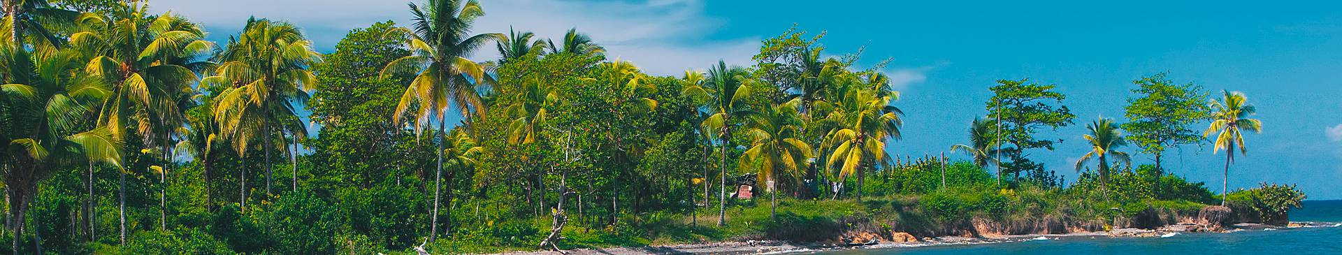 Voyage plage en Jamaïque