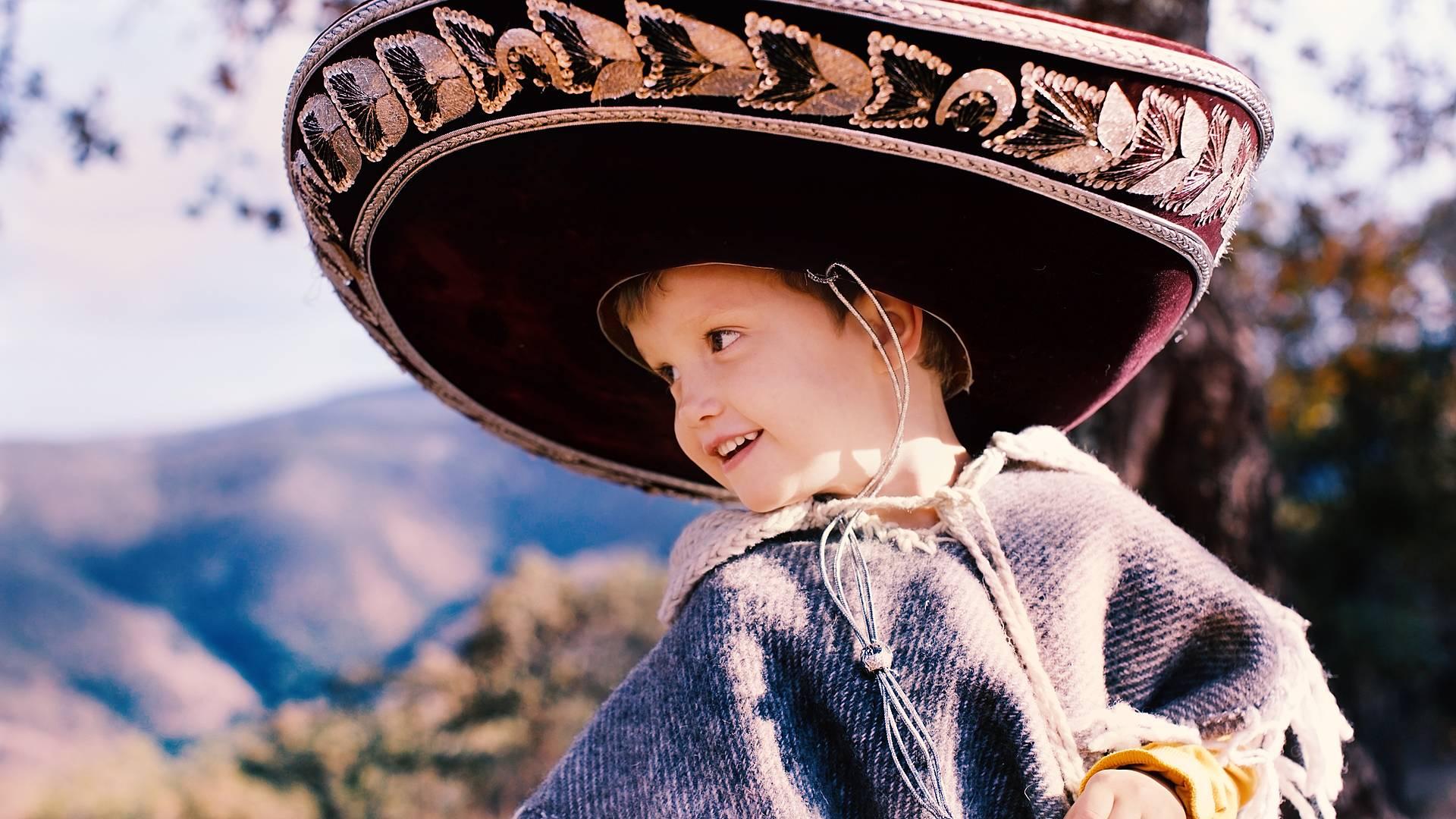 Yucatan in famiglia tra bellezze naturali e Maya