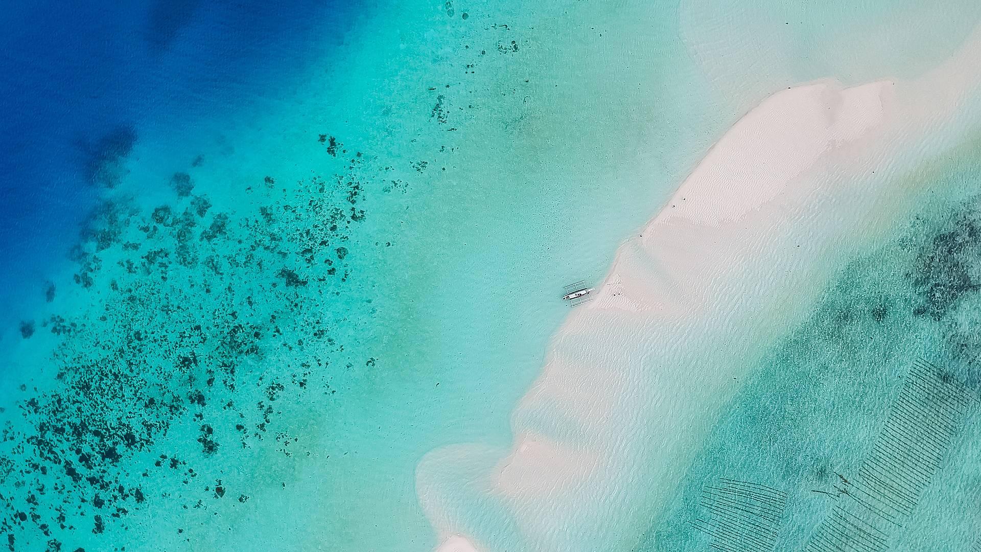 Gli imperdibili dell'arcipelago