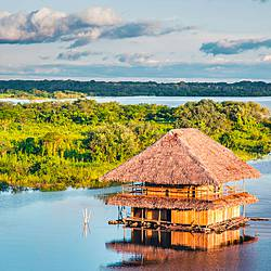 Peru Tailor Made Tours - Peru Holidays | Evaneos