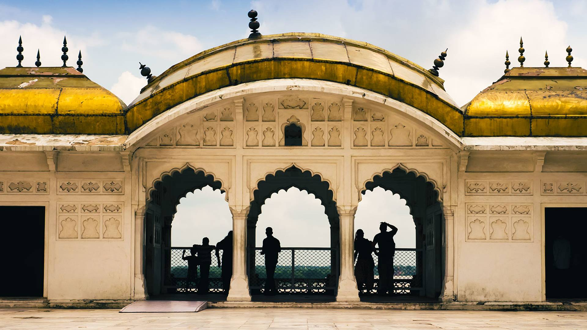 India del Sud, cultura millenaria e natura incontaminata in famiglia