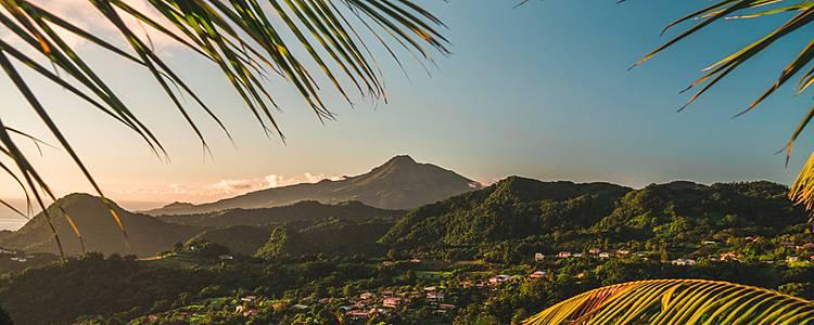 Charme et authenticité au cœur de l'île
