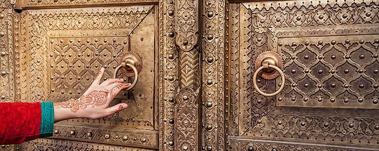 Exotische Vielfalt und Luxus für Weltenbummler
