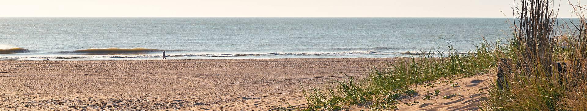 Strand und Meer Argentinien Reisen