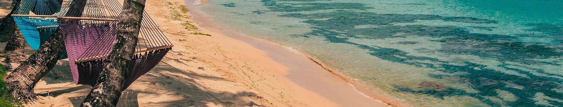 Strand und Meer Nicaragua Reisen