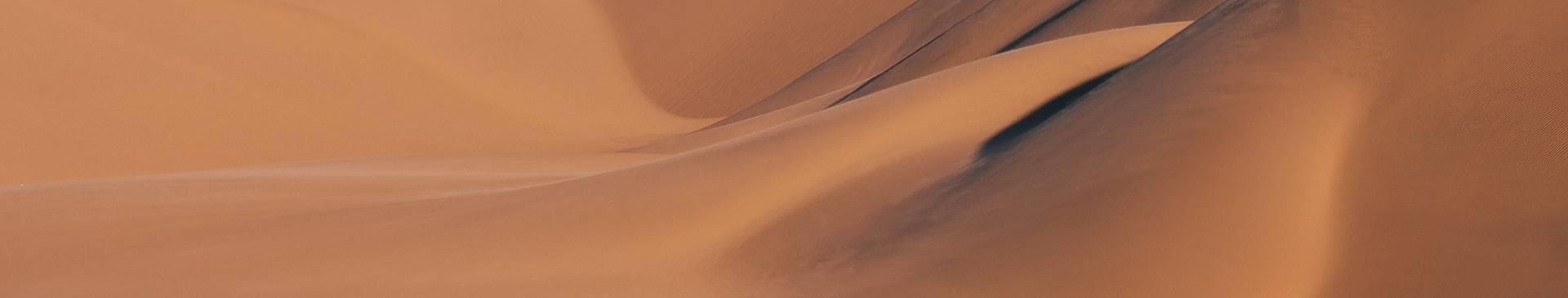 Mietwagenrundreisen Namibia