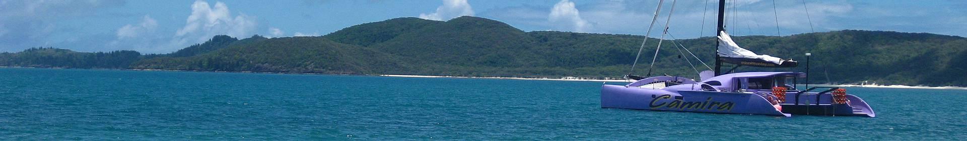 Île Hamilton