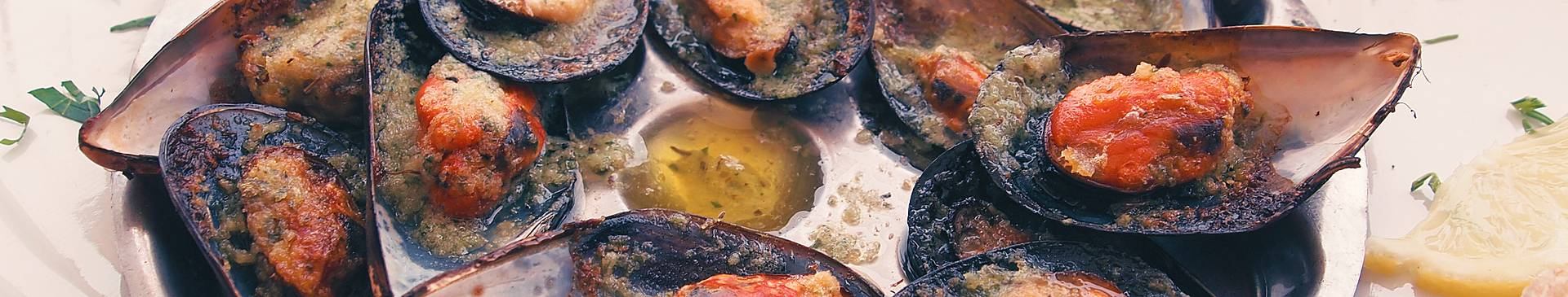 Kulinarische Reisen Korsika