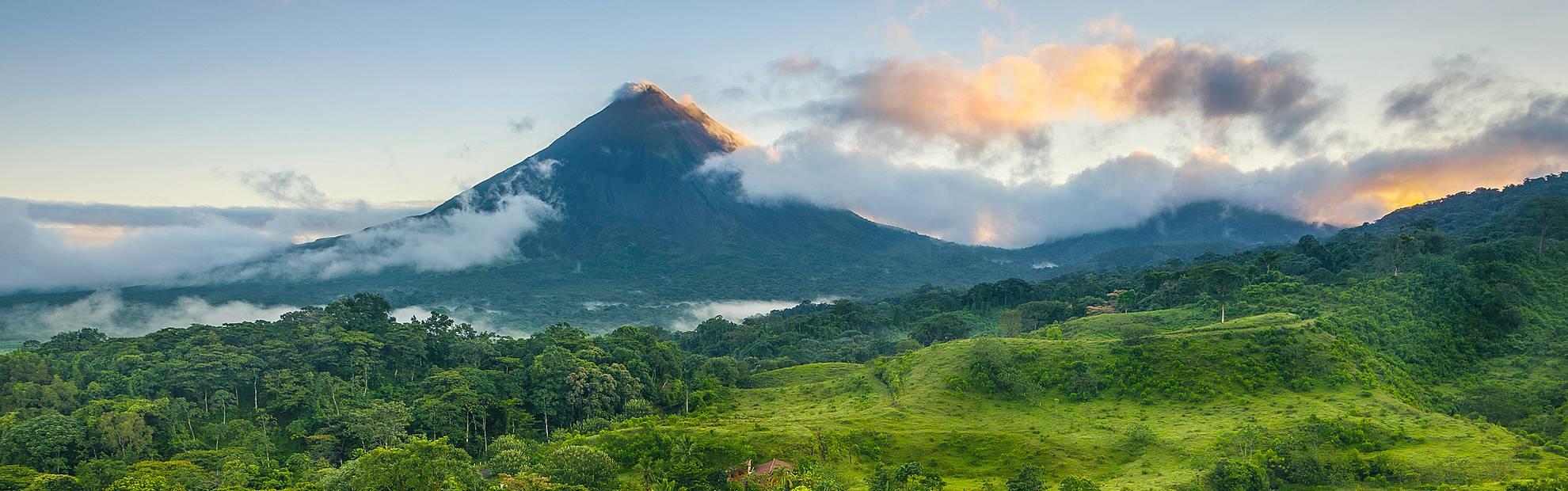 Viaggi in Costa Rica