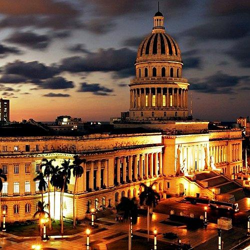 L'Ouest de l'île, entre culture, nature et plages - La Havane -