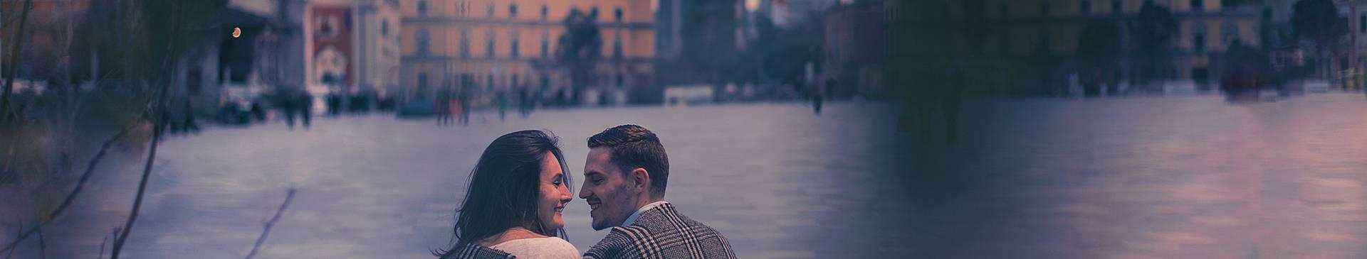 Romantic Getaways in Albania