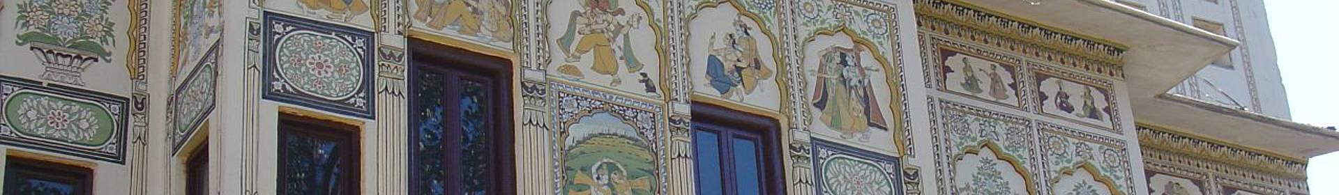 Mandāwa