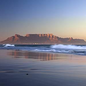 incontri neri gratuiti in Sudafrica