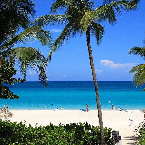 La Havane et Varadero, entre patrimoine et plages de sable blanc - La Havane -
