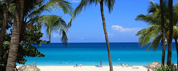 La Havane et Varadero, entre patrimoine et plages de sable blanc