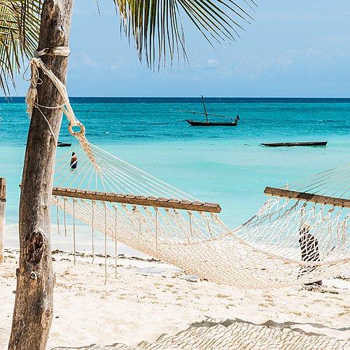 Voyage de noces Tanzanie et Zanzibar, version charme - Arusha -