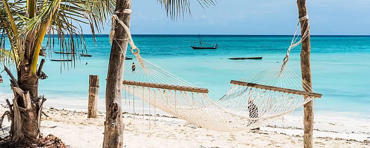 Voyage de noces Tanzanie et Zanzibar, version charme