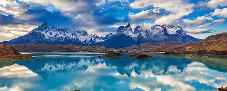 Viaggio sulla Carretera Austral alla scoperta della Patagonia Cilena